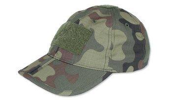 Czapka Baseball Foldable Cap - Pantera Leśna - Helikon-Tex