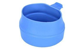 Kubek Fold-A-Cup - 250 ml - Light Blue - 100133
