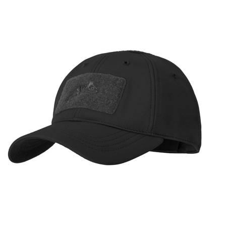 Czapka Tactical Winter Cap - Czarny - Helikon-Tex