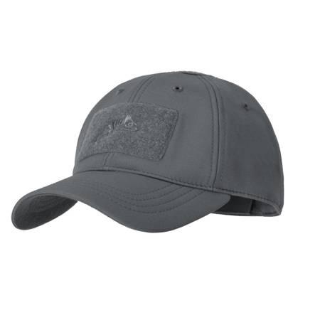 Czapka Tactical Winter Cap - Shadow Grey - Helikon-Tex