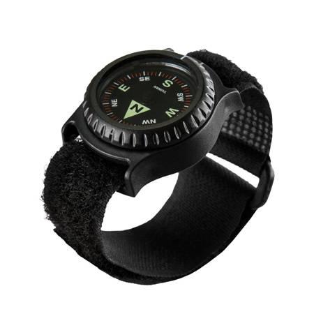 Kompas Naręczny T25  - Helikon-Tex