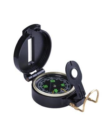 Kompas Officer - Kompozytowa obudowa - Mil-Tec