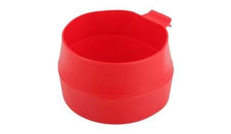 Kubek składany Fold-A-Cup Big - 600 ml - Red - 10028