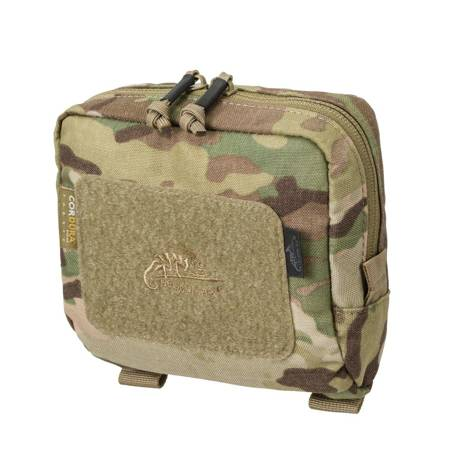 Ładownica Competition Utility Pouch - MultiCam - Helikon-Tex