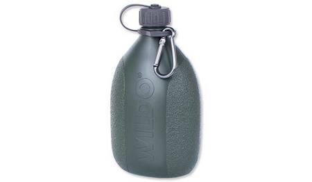Manierka Hiker Bottle - 700 ml - Olive