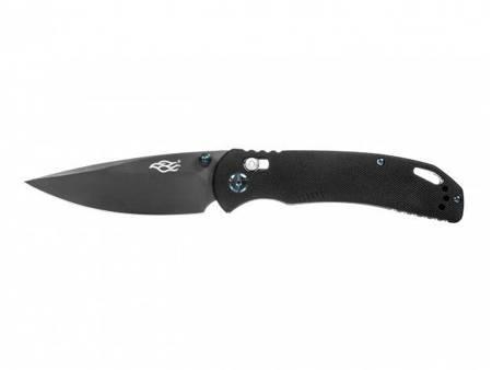 Nóż składany Ganzo Firebird F7533-BK