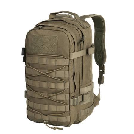 Plecak Raccoon Mk2 - 20L - Coyote Brown - Helikon-Tex