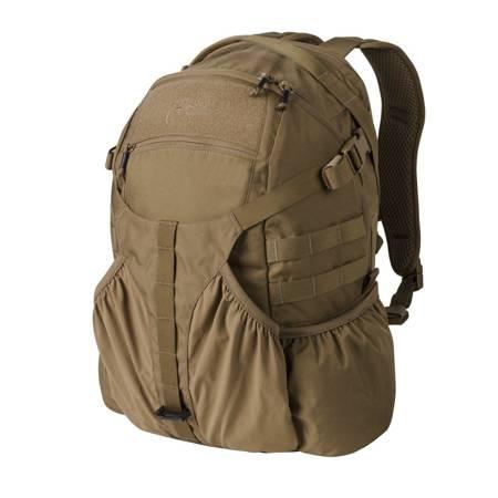 Plecak Raider Pack - Coyote Brown - Helikon-Tex