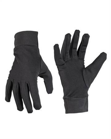 Rękawice nylonowe-  Mil-Tec S