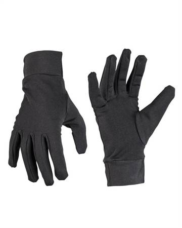 Rękawice nylonowe-  Mil-Tec XL