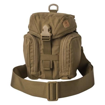 Torba Essential Kitbag - Coyote Brown - Helikon-Tex