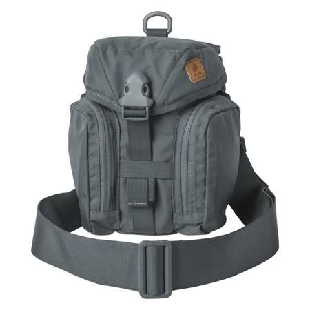 Torba Essential Kitbag - Shadow Grey - Helikon-Tex